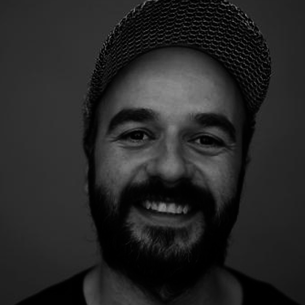 Alberto Arellano